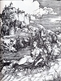 Durer/The_Sea_Monster
