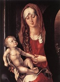 Virgin_and_Child_before_an_Archway