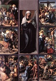 The_Seven_Sorrows_of_the_Virgin