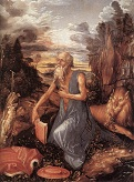St_Jerome_in_the_Wilderness