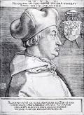 Cardinal_Albrecht