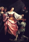 Salome_with_the_Head_of_Saint_John_the_Baptist